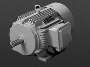 刹车电机价格-想买口碑好的刹车电机,就来腾骉传动设备