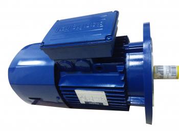 SITI减速机价格-东莞哪里有优惠的进口减速电机供应