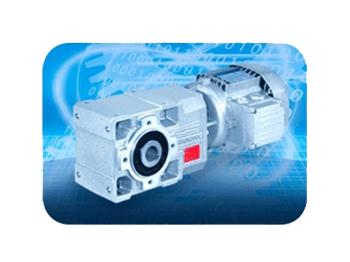 行星减速机价格-广东质量好的进口减速电机销售