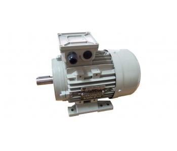 梅州ADDA刹车电机 腾骉传动设备提供有品质的ELDCTRO ADDA电机