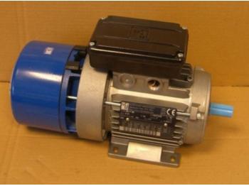 直流刹车电机-品牌好的刹车电机在哪能买到