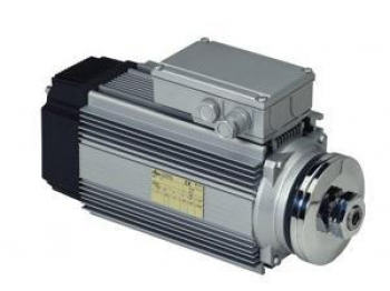 意大利MGM电机哪家好|腾骉传动设备提供质量硬的意大利进口电机