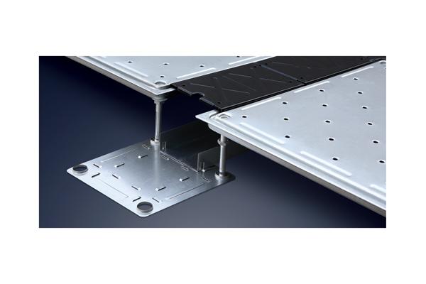 陶瓷防静电地板批发制造公司_东莞优惠的陶瓷防静电地板推荐