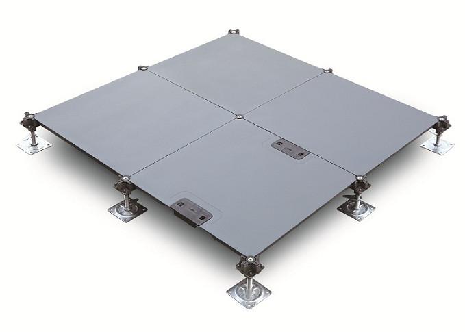 陶瓷防静电地板出售_选销量好的陶瓷防静电地板,就到环能装饰材料