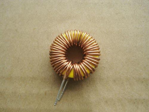 磁环厂家-哪里有售高性价电感磁环