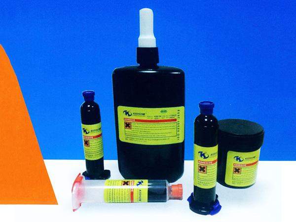 環保紅膠生產廠家-科舜電子科技供應好的紅膠