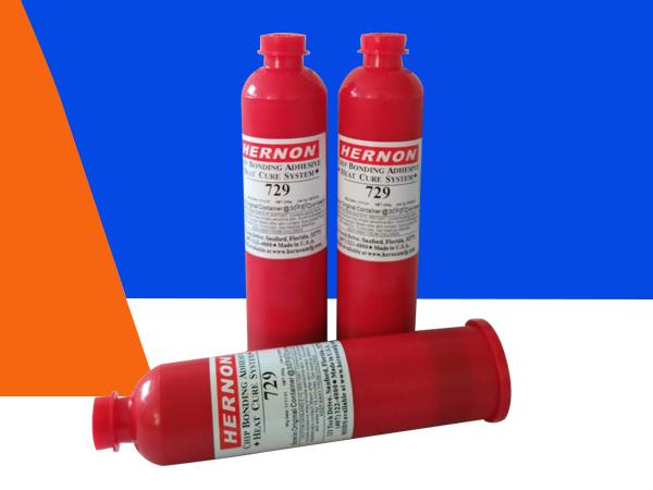 莞城环保红胶-质量好的红胶在哪买