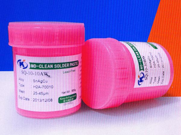 錫膏|東莞哪里有賣有品質的 錫膏