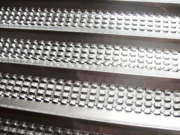 荔灣收口網生產廠家-東莞有哪些知名的收口網生產廠家
