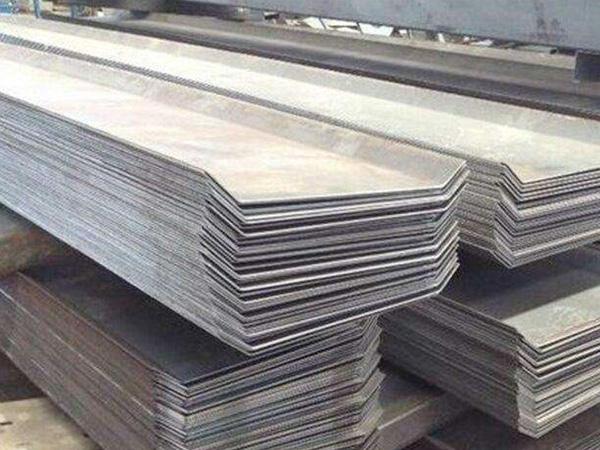 廣州鋼板止水帶_廣東價格合理的鋼板止水帶