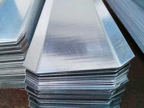 佛山止水钢板 【厂家直销】东莞质量硬的止水钢板