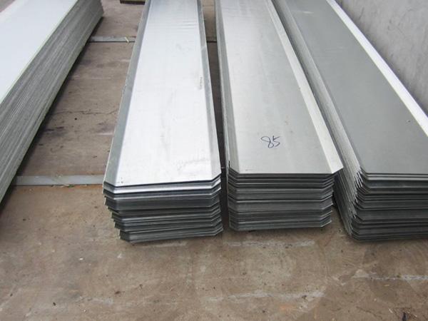 越秀钢板止水带生产厂家-东莞有哪些具有口碑的钢板止水带生产厂家