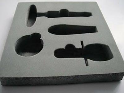 横岗EVA胶垫 东莞有信誉度的EVA双面胶提供商