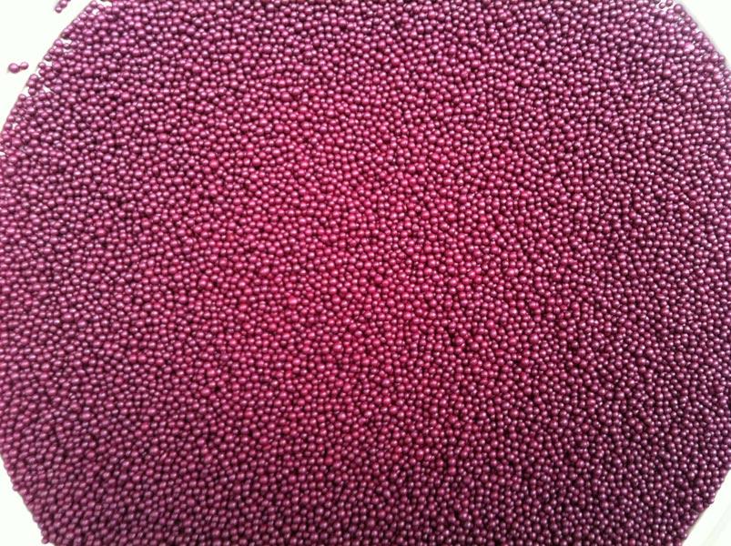 贵州原料颗粒——武汉土力肥业提供具有品牌的原料颗粒代理加盟