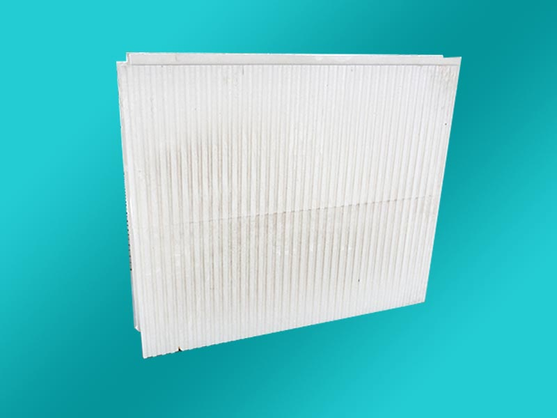 大棚建造保温模块空腔聚苯模块EPS建筑节能模块