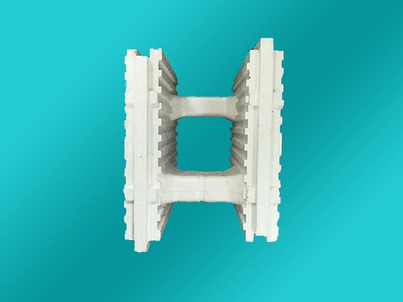 销量好的模块建房推荐    -Eps模块批发