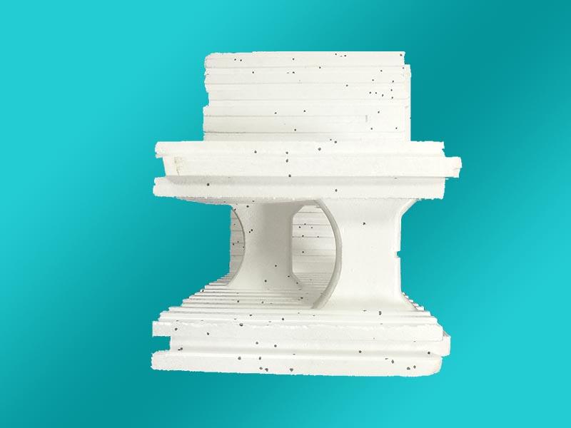 买优良的模块建房优选德通节能环保科技 烟台聚苯乙烯生产