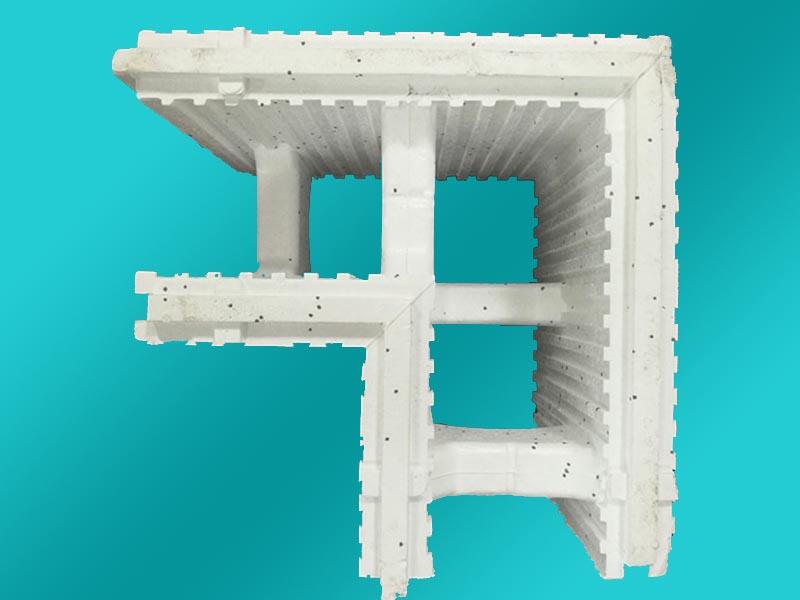划算的模块建房要到哪买_聊城空腔模块