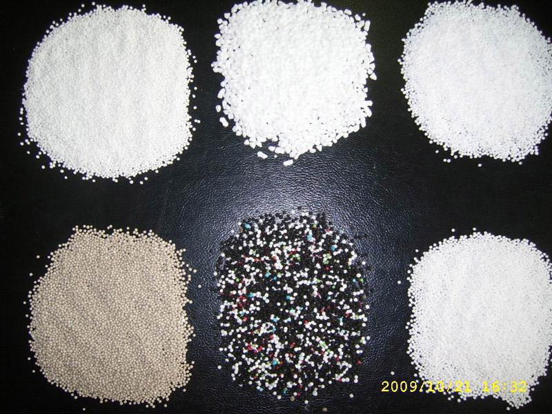 给您推荐品牌好的原料颗粒代理加盟-山东原料颗粒