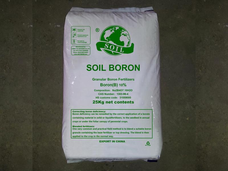 质量好的颗粒锌肥武汉土力肥业供应-山西锌肥