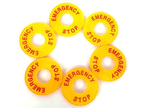 厚街树脂标牌-东莞哪里买实用的树脂标牌
