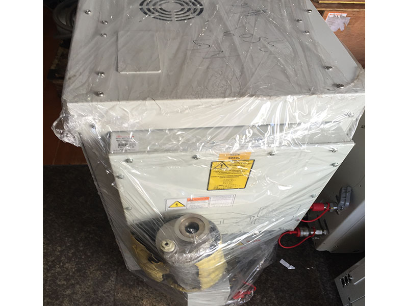 泉州哪里有供应专业的真空泵-泉州四维螺杆真空泵报价