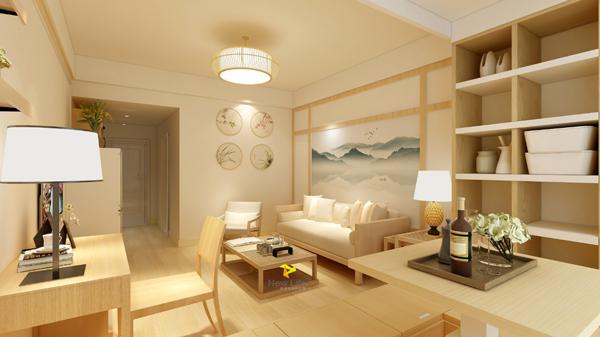 上乘長沙租房|想找劃算的品牌公寓出租,就來湖南合居商業管理