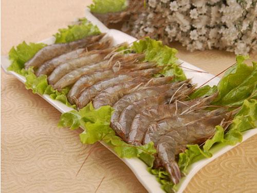佛山地区好的海鲜配送服务 _南山生鲜食品配送