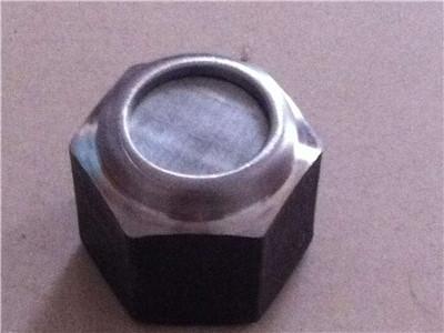 顺贸紧固件——专业的扭力螺母提供商_扭力螺母