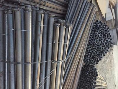 河北管缝式锚杆专业生产商——陕西管缝式锚杆