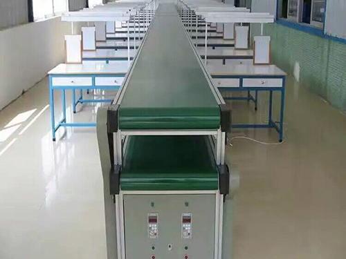 东莞流水线厂家_优惠的流水线继伸机械设备供应