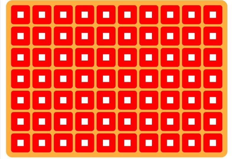 可重復使用測溫貼片批發-蘇州耐用的JFCC測溫片哪里買
