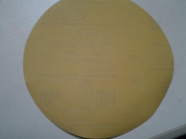 蘇州報價合理的3M美紋紙品牌推薦-3MSJ2550經銷商