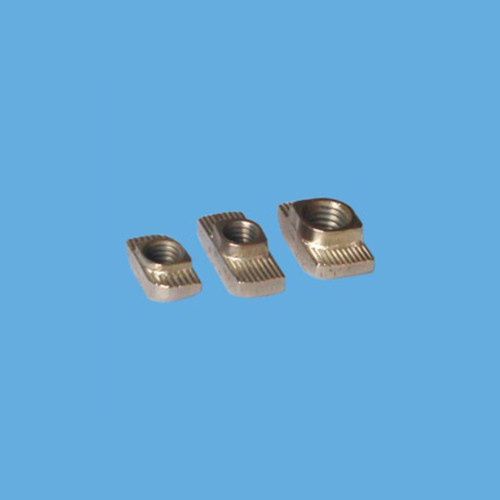东莞铝型材配件厂家直销-供应钒钛自动化口碑好的铝型材机架