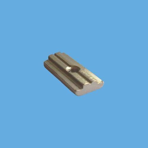 东莞铝型材配件厂家_供应东莞实惠的铝型材机架