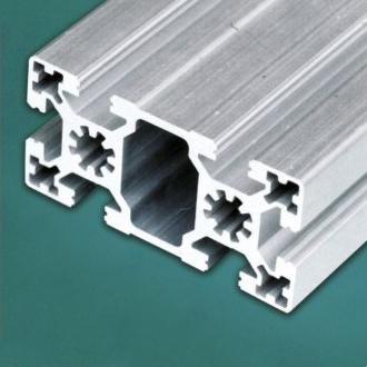 东莞铝型材方管哪家好_哪儿能买到质量好的铝方管呢