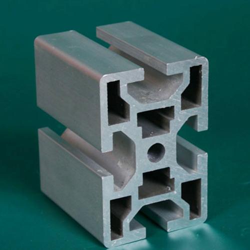 广东铝型材方管厂_东莞哪里有卖上等铝方管