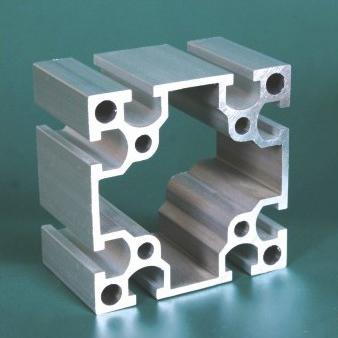 工业型材厂家-哪里买优惠的铝型材