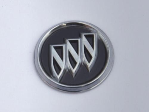中堂金屬標牌訂制-想購買價格合理的金屬標牌,優選尚鑫五金塑膠制品