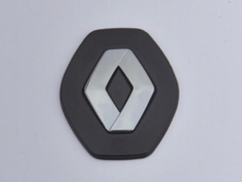 想购买优惠的金属标牌优选尚鑫五金塑胶制品_福田金属标牌定做