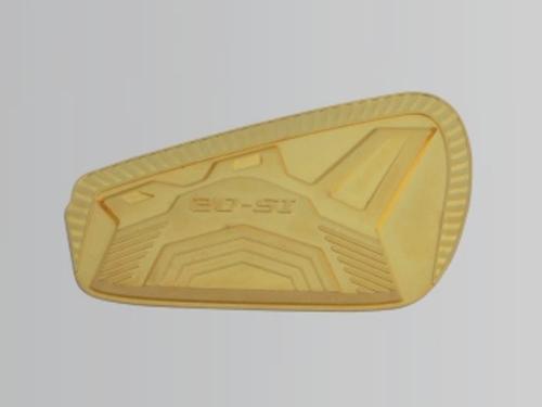 寮步五金塑胶标牌定做-广东高质量的五金标牌推荐