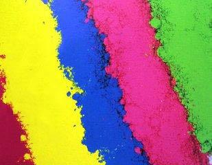 东莞价格划算的彩色母推荐|白色母粒