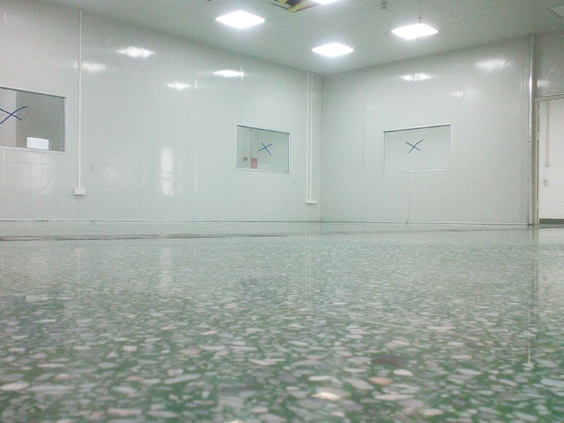 供应福建专业的地坪材料-地坪