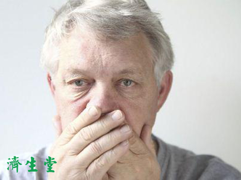 过敏性季节性鼻炎_专业治疗过敏性鼻炎推荐