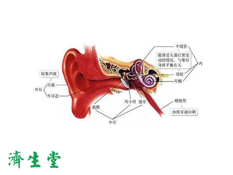 河南靠谱的治疗耳鸣耳聋推荐-安阳耳鸣耳聋专治