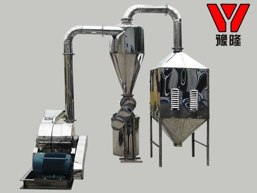 福建超微粉碎机——哪里可以买到多功能超微粉碎机