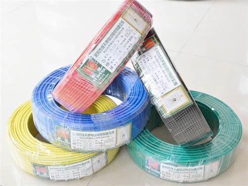 成天泰电线价格-购买销量好的成天泰电缆优选晟业电缆