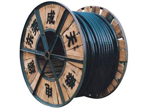 江门电线电缆厂家,抢手的电线电缆在东莞哪里可以买到