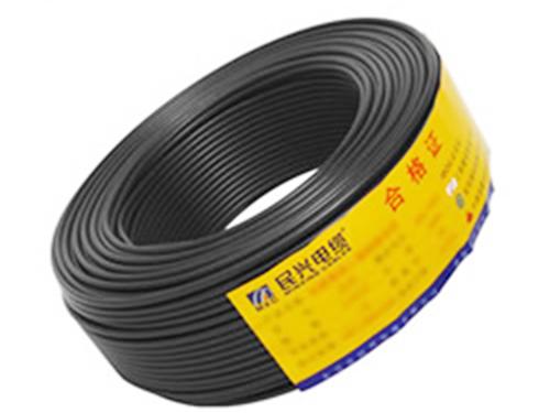 民兴电缆供应_晟业电缆提供报价合理的民兴电缆