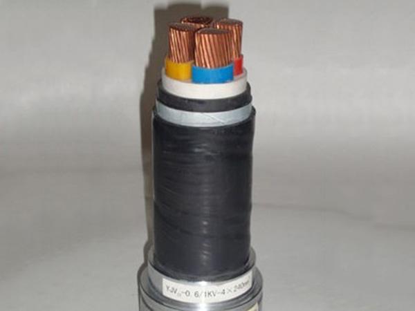 揭阳电线电缆厂家 销量好的民兴电缆生产厂家